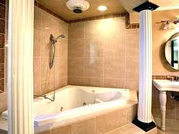 small whirlpool tub shower combo bathtub jetted steam home depot combination tubs bathrooms inspiring best hotel best whirlpool tub