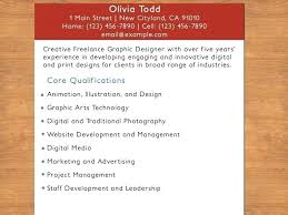 Best Place To Post Resume Enchanting Post Resume For Free Lidazayiflama