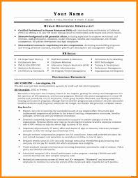 Civil Engineer Sample Resume Sample Resume Of A Civil Engineer Inspirational Free Creative Resume 51