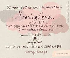 image result for tuesdays morrie quotes pinteres  tuesdays morrie quotes google search
