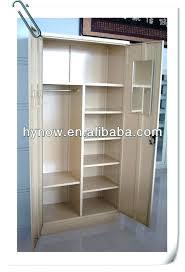 Kids Bedroom Lockers Bedroom Lockers For Sale Modern Design Steel Furniture  Sale Kids Bedroom Lockers Bedroom