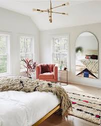 master bedroom lighting. Lighting Design 10 Extraordinary Suggestions For Master Bedroom Stunning Mid Century Chandelier Modern