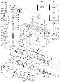 power trim system wiring diagram images diagram wiring diagrams pictures wiring diagrams