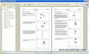 jcb compact service manuals 2008 repair manual heavy technics enlarge repair manual jcb compact service manuals 2008 5 enlarge
