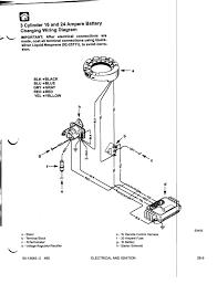 Famous yamaha marine outboard wiring diagram ensign electrical yamaha marine outboard gauges yamaha marine analog tachometer