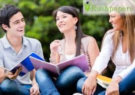 where to buy best college term papers quickly rushpapers  cheap term paper writing service