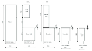 typical kitchen counter height standard bar counter dimensions