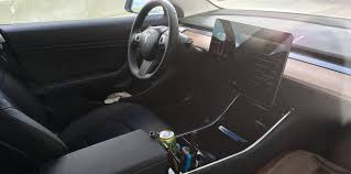 2018 tesla s p100d. perfect p100d the model 3 has a more traditional sedanstyle boot rather than its bigger  siblingu0027s liftback rear between front and rear boots the  inside 2018 tesla s p100d
