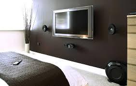 bedrooms flatscreen tvs bedroom flat screen wall mounts with best home theater bedroom flat screen tv bedrooms flatscreen tvs stunning bedroom with wall