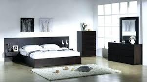 Modern Bedroom Sets Modern White Bedroom Set Amazing White Modern ...