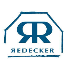Купить щетки <b>Redecker</b> (Германия) в интернет-магазине Бест ...