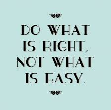 Quotes About Integrity Classy Quotes Quotes About Integrity And Credibility