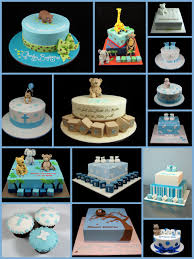 Christening Cake Baptism Cake Ideas For Boys Inspired By Michelle