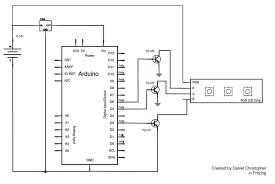 rgb led strip controller circuit diagram wiring diagram Power Strip Wiring Diagram rgb led strip controller circuit diagram rgb led strip power Wiring Diagram AC Power Strip
