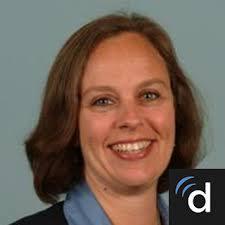 Dr. Sabrina Smith, MD – Oakland, CA | Child Neurology