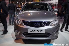 tata new car launch zestTata Motors CSegment Sedan Under Development  MotorBeam  Indian
