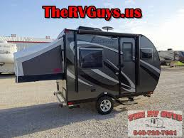 small travel trailers with bathroom. Landscape Trailer Ideas Elegant The Best Small Travel Trailers With Bathroom Unacco Pict Of