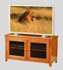 36 inch wide tv stand. Wonderful Stand Amish Made Tv Stands From Dutchcrafters Furniture Throughout 36 Inch  Wide Stand Intended For Desire  To M