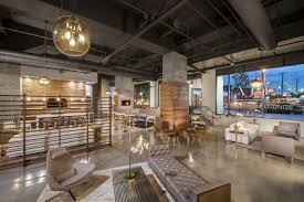 Small Loft Design Home Design Small House Loft And On Pinterest Inside 89 Exciting