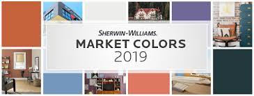 color collection market colors