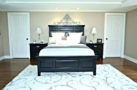8x10 rug under queen bed full size of 8 x bedroom white area rug for decorate