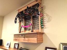 compound bow rack photo 8 of bow rack more superb bow rack or 8 compound bow compound bow rack