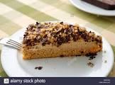 bavarian coffee cake