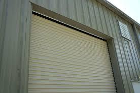 overhead door brush seals brush weather seal garage door kit garage door brush seal nz
