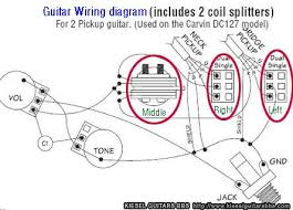 combining dc127 wiring on a rotary switch kieselguitarsbbs com combining dc127 wiring on a rotary switch