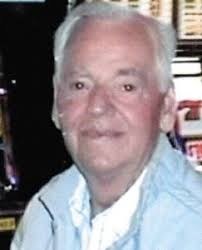Gene Blowers Obituary - Lima, Ohio - Tributes.com