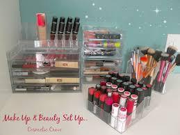 ikea makeup organizer storage chests ikea drawer separators ikea