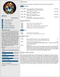 resume tex template packages latex template for resume curriculum vitae tex latex