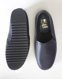 men s classic ink leather slipper mens slippers nz five star slippers