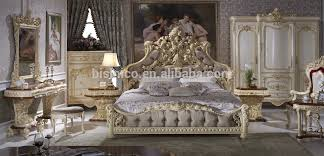 luxurious bedroom sets. bisini luxury home furniture, italian bedroom furniture desgin, set luxurious sets o