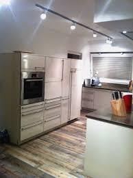 Fene Küche Wohnzimmer Ideen Schön Fene Küche Wohnzimmer