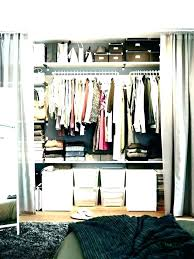 closet cover ideas curtains instead of doors closet curtain ideas curtains for doors closets door to closet cover ideas ideas for