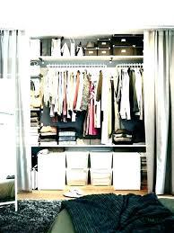 closet cover ideas curtains instead of doors closet curtain ideas curtains for doors closets door to closet cover ideas ideas for