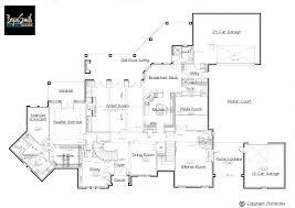 Million Dollar Home Floor Plans Billion  Dollar Homes  million    Million Dollar Home Floor Plans Billion  Dollar Homes