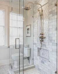642 Best The Master Bath images in 2019   3d tiles bathroom ...