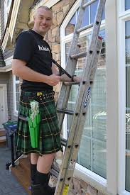 Window Cleaning | Full Services | Interior & Exterior | Men In Kilts & Our kilted technicians clean your windows using eco-friendly cleaning  solutions in combination with a variety of tools including water-fed poles  and 100% ... Adamdwight.com