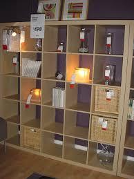 storage furniture with baskets ikea. Basket Storage Ikea Cubes Furniture Expedit Bookcase Target · \u2022. Pleasing With Baskets T