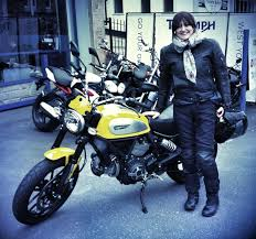 which ducati scrambler buying a new motorbike we buy any bike