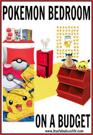 Pokemon Bedroom Wallpaper Pokemon Bedroom Wallpaper Images Pokemon Images