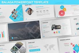 graphic design powerpoint templates 50 best powerpoint templates of 2019 design shack