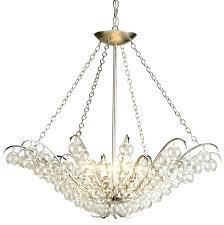 currey company lighting fixtures. Currey Company Lighting Fixtures Mpany Custom Nyc