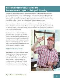 introduction to organic farming essays organic farmingenvironmental studies essays   organic farming   uk essays