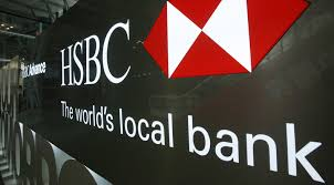 Argentina Orders Hsbc To Sack Local Chief Over Terrorist