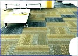 indoor outdoor carpet squares outdoor carpet carpet squares outdoor carpet tiles for decks indoor carpeting