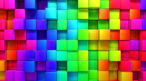 Cool Rainbow Wallpapers HD - Wallpaper Cave