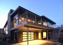 Awesome Build House With BUILD LLC Magnolia House